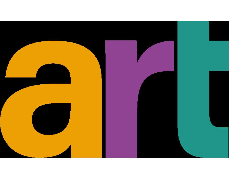 ART Dev